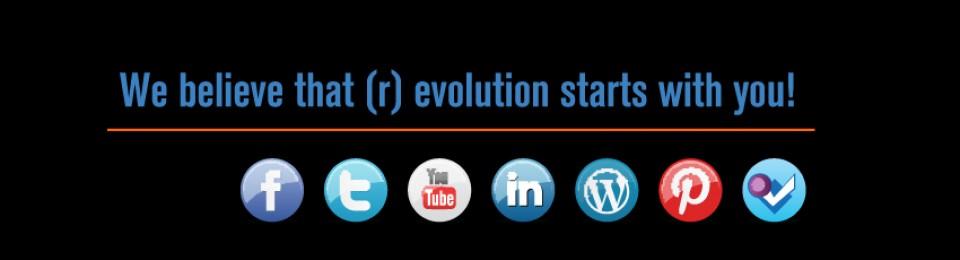 PR EVOLUTION